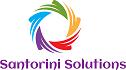 Santorini Solutions